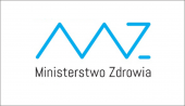 ministerstwo-zdrowia.png